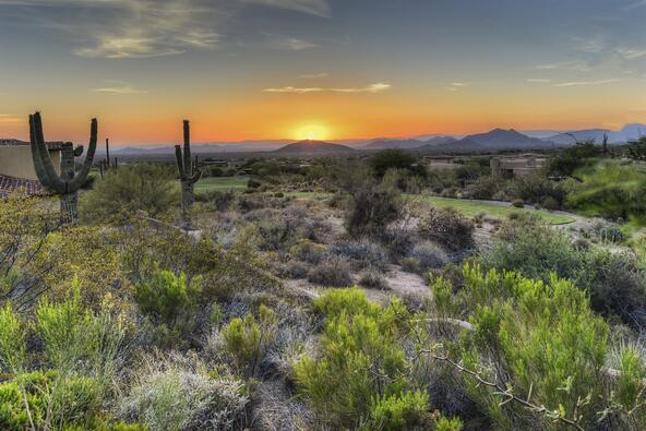 10356 E. Running Deer Trl, Scottsdale, AZ 85262 Photo 29