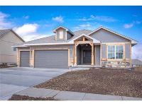 Home for sale: 11323 Webster Avenue, Kansas City, KS 66109