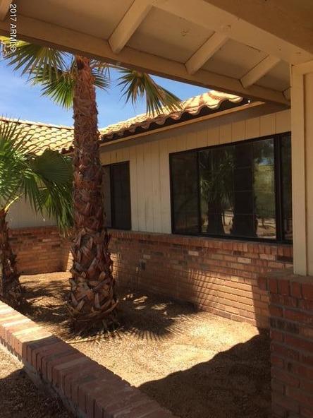 6914 E. Lone Mountain Rd., Scottsdale, AZ 85266 Photo 5