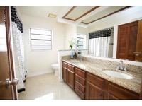 Home for sale: 3929 Orange Lake Dr., Orlando, FL 32817