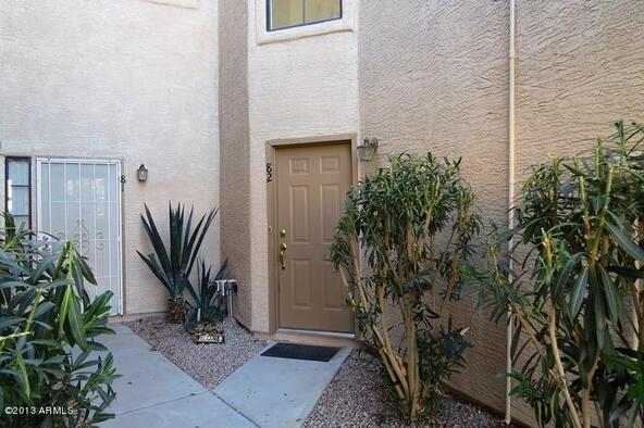 1001 N. Pasadena --, Mesa, AZ 85201 Photo 1
