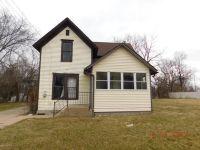 Home for sale: 244 Battle Creek Avenue, Battle Creek, MI 49037