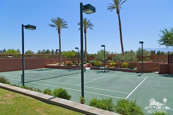 52185 Rosewood Ln., La Quinta, CA 92253 Photo 23