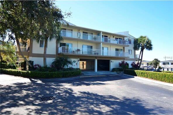 1714 69th Avenue W., Bradenton, FL 34207 Photo 2