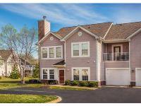 Home for sale: 1072 Falcon Ridge, Indianapolis, IN 46280