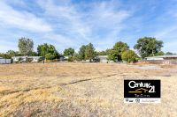 Home for sale: Tbd Lot 8 W. Van Giesen St., West Richland, WA 99353