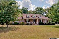 Home for sale: 133 Turtle Bend Dr., Toney, AL 35773