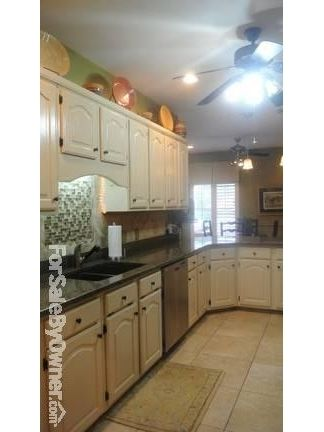 27 General Canby Dr., Spanish Fort, AL 36527 Photo 9