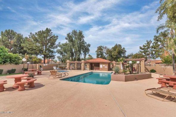 8963 E. Gail Rd., Scottsdale, AZ 85260 Photo 29