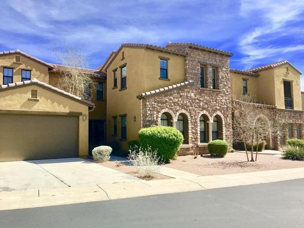 20750 N. 87th St., Scottsdale, AZ 85255 Photo 37