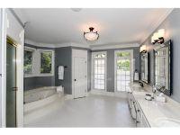 Home for sale: 1214 Austin Glen Dr., Dunwoody, GA 30338