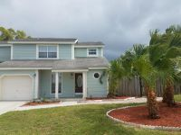 Home for sale: 132 Arrowhead Cir., Jupiter, FL 33458