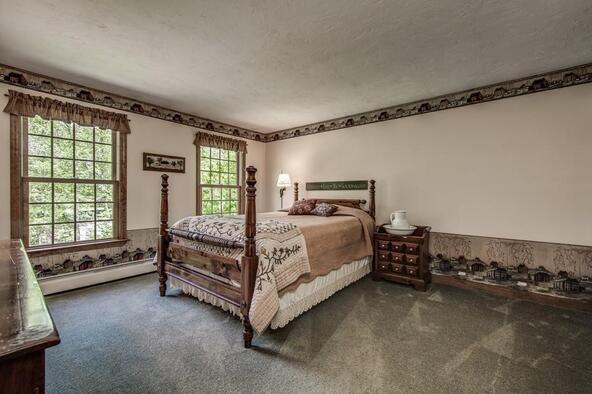 34 Oak Cir., Princeton, MA 01541 Photo 22