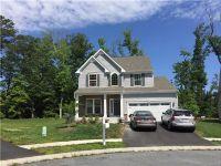 Home for sale: 30018 Irons Knoll, Millsboro, DE 19966