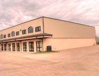 Home for sale: 110 Dewey Dr., Nicholasville, KY 40356