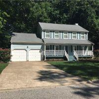 Home for sale: 1219 Fairway Dr., Chesapeake, VA 23320