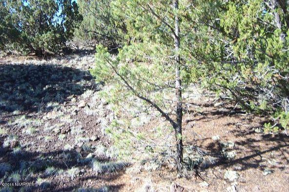 1419 W. Maverick Ln., Williams, AZ 86046 Photo 16