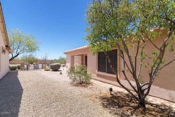 7484 E. Rough Ln., Gold Canyon, AZ 85118 Photo 27