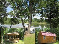 Home for sale: 18838 Fall Ridge Rd., Richmond, MN 56368