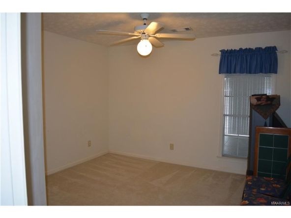 2600 Chesterfield Ct., Montgomery, AL 36117 Photo 29