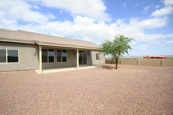 27890 Turquoise, Wellton, AZ 85356 Photo 16