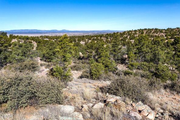12780 W. Cooper Morgan Trail, Prescott, AZ 86305 Photo 4