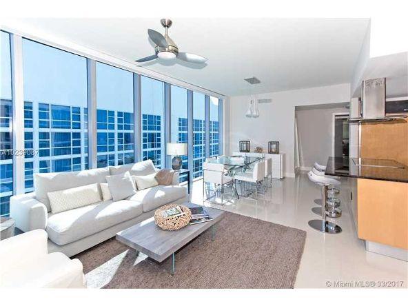 6899 Collins Ave. # 1508, Miami Beach, FL 33141 Photo 14