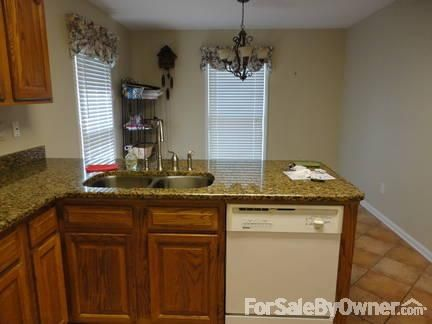 56 Pine Needle Cv, Chelsea, AL 35043 Photo 7