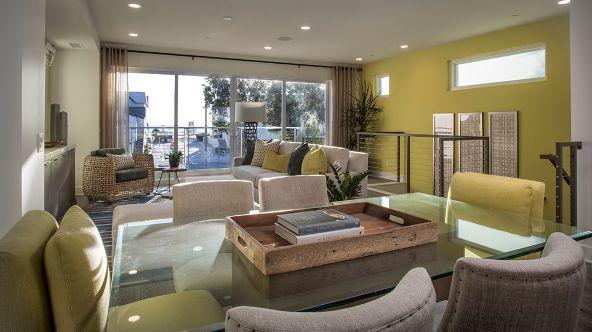 5515 River Avenue, Newport Beach, CA 92663 Photo 1