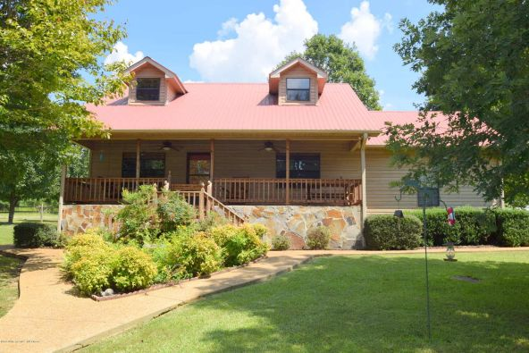 15 Fawn Ln., Double Springs, AL 35553 Photo 1