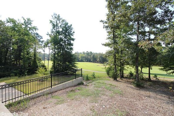 3 Redondo Trace, Hot Springs Village, AR 71909 Photo 26