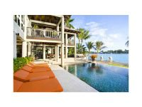 Home for sale: 14 W. San Marino Dr., Miami Beach, FL 33139