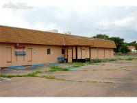 Home for sale: 2850 O'Neal Avenue, Pueblo, CO 81005