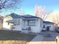 Home for sale: 1509 Roosevelt Ave., Yakima, WA 98902