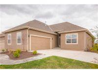 Home for sale: 21973 W. 116th Terrace, Olathe, KS 66061