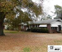 Home for sale: 147 Long St., Rayville, LA 71269