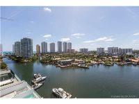 Home for sale: 400 Sunny Isles Blvd. # 1216, Sunny Isles Beach, FL 33160