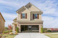 Home for sale: 5748 Barrington Run, Union City, GA 30291