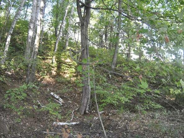 Lot 13 Sunset Dr., Tomahawk, WI 54487 Photo 39