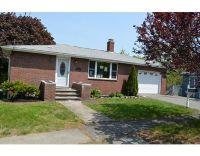 Home for sale: 1 Dobbs Rd., Peabody, MA 01960