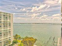 Home for sale: 1865 Brickell Ave. # A1204, Miami, FL 33129