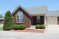 Home for sale: 4805 Edge Ridge Rd., Louisville, KY 40258