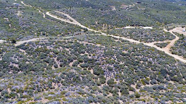 3155 Rancho Pl., Humboldt, AZ 86329 Photo 39