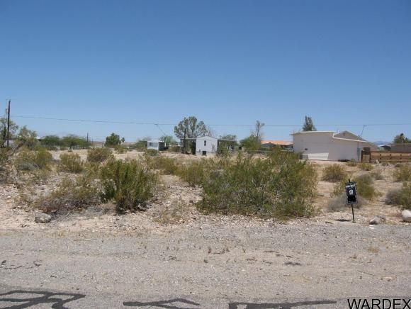 5109 E. Agua Caliente Dr., Topock, AZ 86436 Photo 1