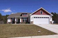 Home for sale: 404 Hidden Oaks Dr., Jacksonville, NC 28546