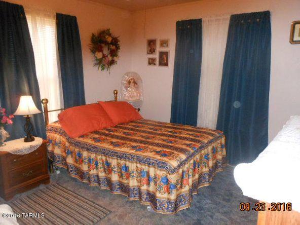 203 N. Kellum, Bowie, AZ 85605 Photo 16