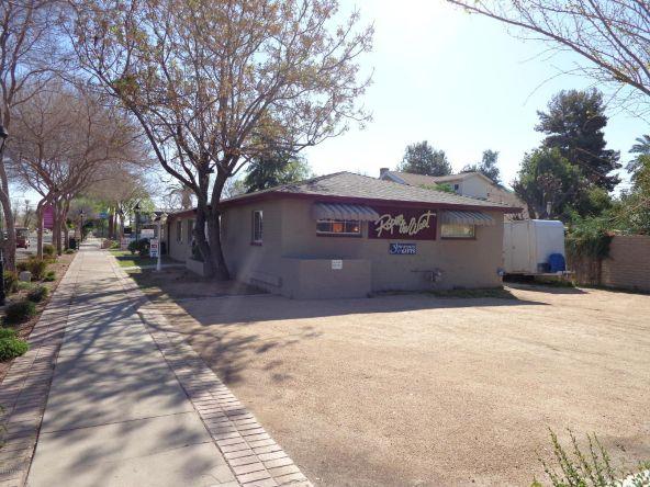 7162 N. 57th Avenue, Glendale, AZ 85301 Photo 2
