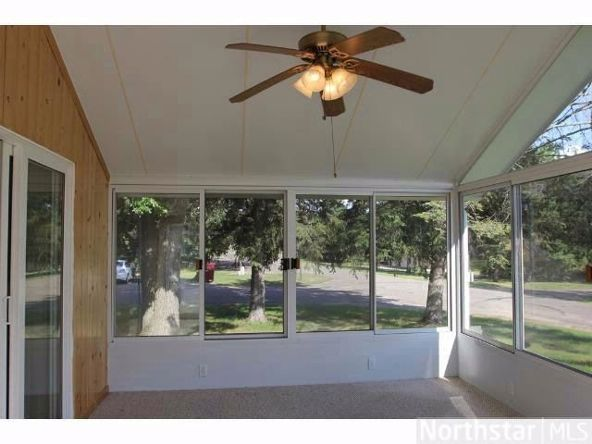30947 South Washington Ave., Pequot Lakes, MN 56472 Photo 2