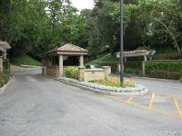 Home for sale: 190 Sycamore Ln., Bradbury, CA 91008
