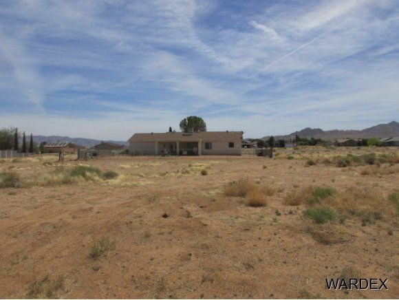 9952 N. Roundup Trl, Kingman, AZ 86409 Photo 3